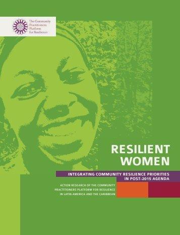 Resilient Women_web