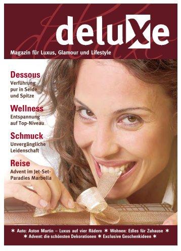 Schmalzl - Passauer Neue Presse