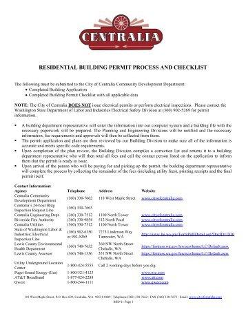 city of oshawa building permit statis pdf