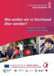 Mai 2012 - Dortmund.de