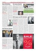 40 Jahre OEZ - Olympia-Einkaufszentrum - Page 3