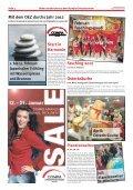 40 Jahre OEZ - Olympia-Einkaufszentrum - Page 4