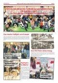 40 Jahre OEZ - Olympia-Einkaufszentrum - Page 5