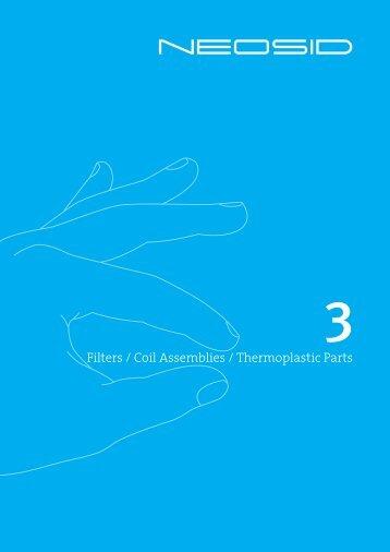 KATALOG teil 3 (.pdf) - neotech