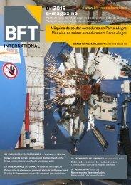 2015-01-bft-international-espanol