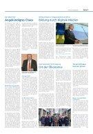 FernUni Perspektive Nr. 51   Frühjahr 2015 - Page 5