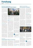 FernUni Perspektive Nr. 51   Frühjahr 2015 - Page 6