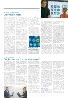FernUni Perspektive Nr. 51   Frühjahr 2015 - Page 7