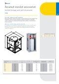 Sistemi per acqua refrigerata - Page 2