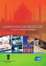 136_INDIA-IN-BUSINESS-Espanol