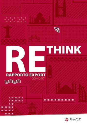 rapporto-export-2014e869347b4a41668a8de2ff00004b384f