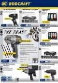 Rodcraft kampanje - Nor Diesel AS - Page 2