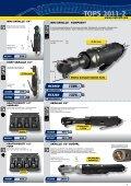 Rodcraft kampanje - Nor Diesel AS - Page 5