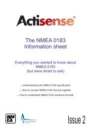 The NMEA 0183 Information Sheet.pdf