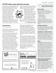 2015 Winter/Spring CenterPost - Page 3