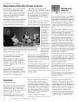 2015 Winter/Spring CenterPost - Page 4