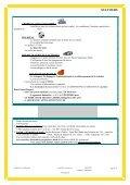 descritif costa pour… - Page 5