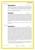 descritif costa pour… - Page 7