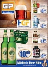HGF Rostock_SP HZ GP 2015 KW 12