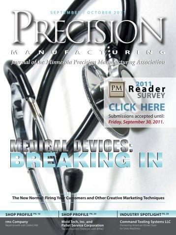 Download - Minnesota Precision Manufacturing Association
