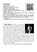 Fremde Sühne - Seite 2