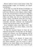 Fremde Sühne - Seite 3