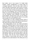 Fremde Sühne - Seite 4