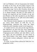 Fremde Sühne - Seite 5