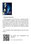 Fremde Sühne - Seite 7