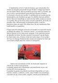 la canneberge - Hippocratus - Page 6