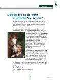 Verhängnisvolle Affäre - Borna-Borreliose-Herpes - Seite 3
