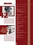 Verhängnisvolle Affäre - Borna-Borreliose-Herpes - Seite 4