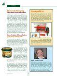 Verhängnisvolle Affäre - Borna-Borreliose-Herpes - Page 6