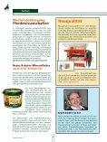 Verhängnisvolle Affäre - Borna-Borreliose-Herpes - Seite 6
