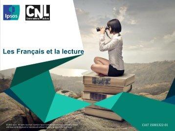 ressource_fichier_fr_les.frana.ais.et.la.lecture.syntha.se