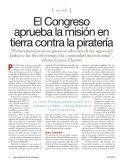 ESCENARIOS SIMULADOS - Ministerio de Defensa - Page 5