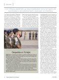 ESCENARIOS SIMULADOS - Ministerio de Defensa - Page 7