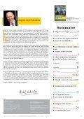 GRADIGNAN AUX COULEURS DE L'ÉTÉ - Page 3