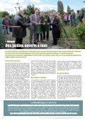 GRADIGNAN AUX COULEURS DE L'ÉTÉ - Page 6