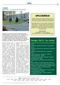 GRADIGNAN AUX COULEURS DE L'ÉTÉ - Page 7