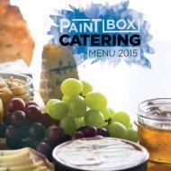 PAINTBOXCATERING_MENU2015