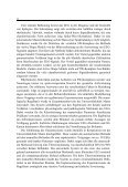 Computergestuetzte Befundung klinischer Elektroenzephalogramme - Seite 6