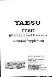 FT -847