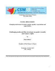 csw 2015-session on social norms_salinas 13 march_km