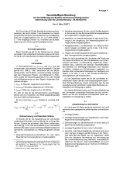 Bekanntmachung der Vorläufigen Berechnungsverfahren für ... - BMU - Seite 4