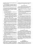 Bekanntmachung der Vorläufigen Berechnungsverfahren für ... - BMU - Seite 5