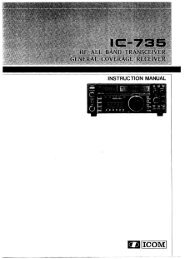 Icom IC-735.pdf