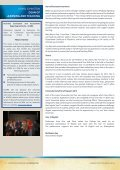 date claimers | august 2 august 2012 volume 35 no 22 - St Joseph's ... - Page 5