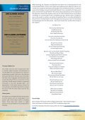 date claimers | august 2 august 2012 volume 35 no 22 - St Joseph's ... - Page 6
