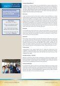 date claimers | august 2 august 2012 volume 35 no 22 - St Joseph's ... - Page 7